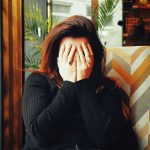 4 Common Stressors You Feel in Your 20s miniature