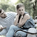 Why Women Don't Get Attached Anymore миниатюра