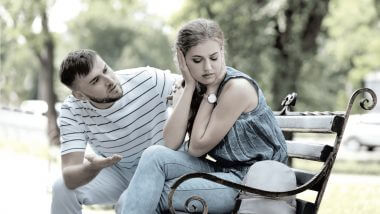 Why Women Don't Get Attached Anymore
