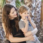 How Being A Mom Can Make You A Better Entrepreneur