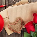 Different Love Letters That Will Make Your Boyfriend Cry миниатюра