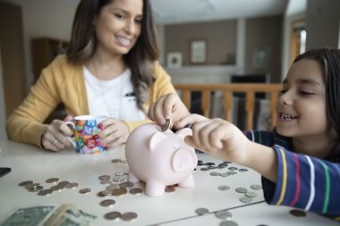 Most Effective Money Tips for Women