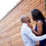 Family Oriented Man: 15 Reasons Why He's Boyfriend Material miniature