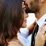 10 Pieces of Empowering Relationship Advice for Women