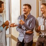 How To Boss Up And Thrive In The Boys' Club At Work миниатюра