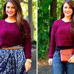How To Dress If You Are A Petite Or A Short Woman миниатюра