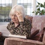 How Women Can Plan for Outliving Their Husbands миниатюра