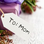 Inspiring Quotes for Mother's Day миниатюра
