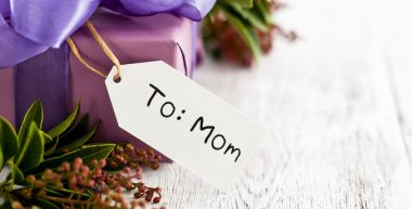 Inspiring Quotes for Mother's Day