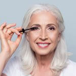 Makeup tips every older woman must know миниатюра