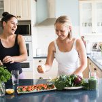 More Healthy Eating Tips for Busy Women miniature