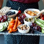 Period Superfoods All Women Should Be Eating miniature