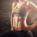 Sensational habits of thin women we should all be following
