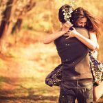 Signs a man wants a serious relationship miniature