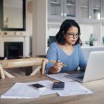 Smart Money Moves for Single Women in Their 20s