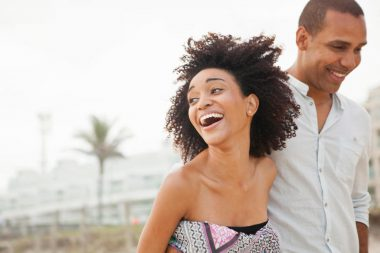 Why Women Are Attracted To Married Men?