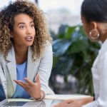 Why Women Don't Want A Female Boss miniature