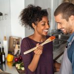 5 Ways Women Can Support Each Other In Our Professional Relationships миниатюра