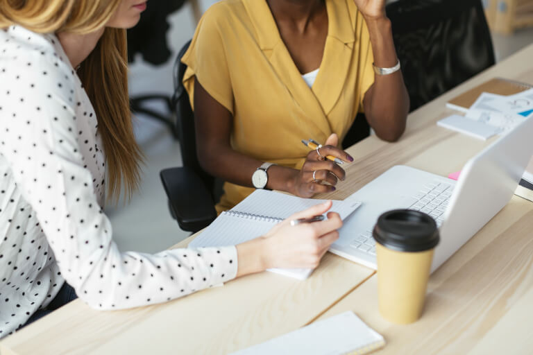 Women in the Workplace Issues and Challenges