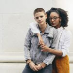 5 Reasons Why More Women Should Make The First Move миниатюра