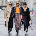 Essentials Every Woman Should Have In Her Wardrobe miniature