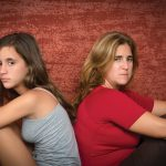 Tips that can Heal your Mother-Daughter Relationship miniature