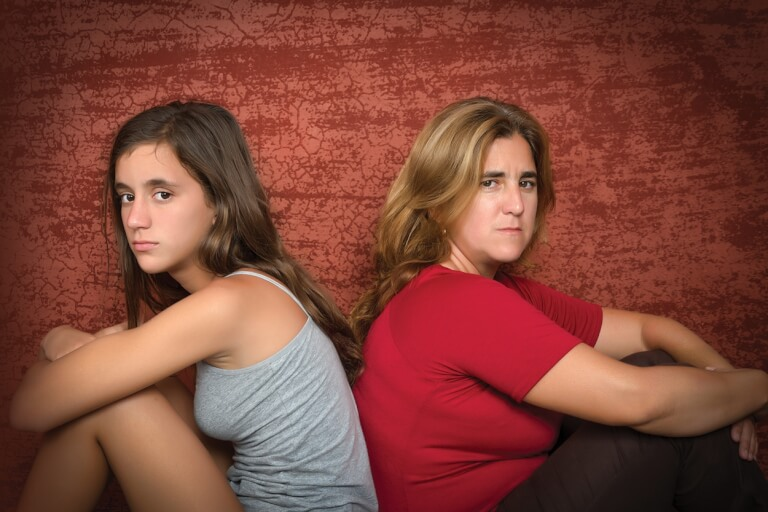 Tips that can Heal your Mother-Daughter Relationship