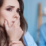Here's Why Intelligent Women Have An Overthinking Mind miniature