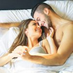 10 signs he will be bad in bed miniature