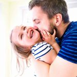 How to Make Your Man Feel Like a Great Father миниатюра