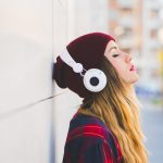 The Importance Of Listening To Your Emotions miniature