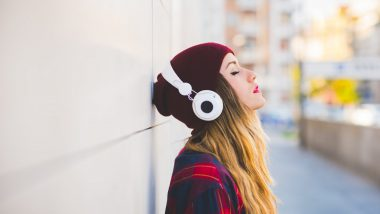 The Importance Of Listening To Your Emotions