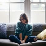 50 Simple Ways to Practice Self-Care Right Now миниатюра