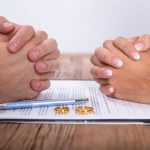 Tips to save your marriage from divorce miniature