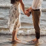 Happy Relationship is IMPOSSIBLE Without Trust and Commitment miniature