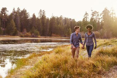 Is Happy Marriage and EQ In Men Are Related?