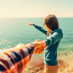 What Relationships Teach Us miniature