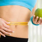 How to start losing weight in 30s miniature