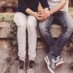 What Age Is Appropriate for Teenage Dating