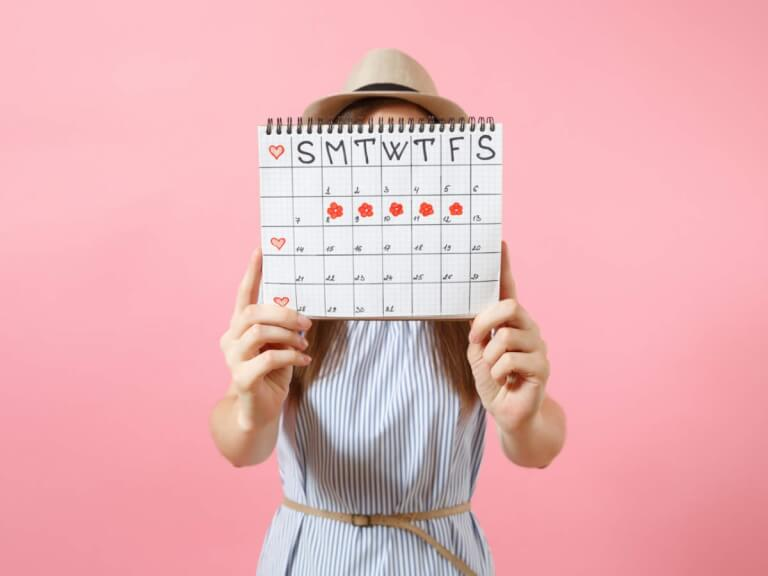 7 Reasons for delayed periods besides pregnancy