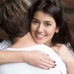 Powerful Ways To Make Him Want You Back In No Time миниатюра