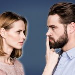 Why You Should Never Date A Guy Who Isn't Sure About You миниатюра