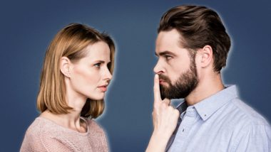 Why You Should Never Date A Guy Who Isn't Sure About You