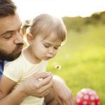 Dads Are Big Softies With Their Daughters miniature