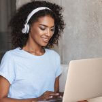The Best Productivity Podcasts For Women миниатюра