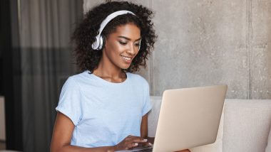 The Best Productivity Podcasts For Women