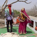What is Child Marriage and Some of Its Causes miniature