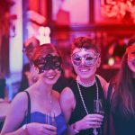 Some Amazing Girls Night Out Ideas miniature
