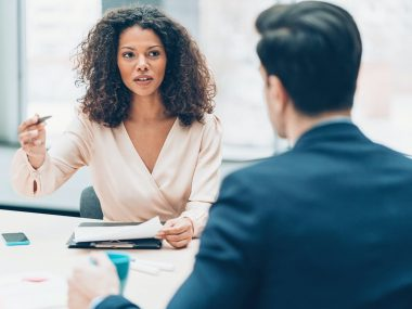 Women Are More Successful Than Man