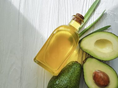 Benefits Of Using Avocado Oil For The Hair